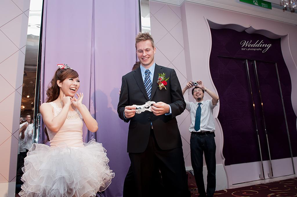 '婚禮紀錄,婚攝,台北婚攝,戶外婚禮,婚攝推薦,BrianWang,大直典華,187'