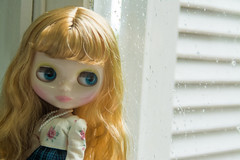 (guilherme purin) Tags: moon toy doll radiance cutie translucent blythe transparent dolly limited takara exclusive moonie translucid cwc junie rbl