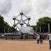 "Atomium_2014-139 • <a style=""font-size:0.8em;"" href=""http://www.flickr.com/photos/100070713@N08/15850569864/"" target=""_blank"">View on Flickr</a>"