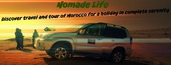 http://www.nomade-life.com/ (nomadelife) Tags: voyage new trip travel italy ads google moments day tour dunes best camel morocco waterfalls agency essaouira excursion ourika merzouga ozoud nomadelife