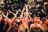 FRANCE-MUSIC-FESTIVAL-EUROCKEENNES (theabcmusic) Tags: music france horizontal concert spectator musicfestival belfort youngpeople offbeat banknote handsintheair territoiredebelfort festivaldeseurockeennes