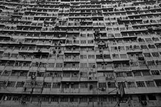 Hong Kong 2015 IMG_4544.CR2