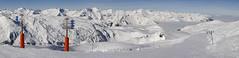 pan_150208_001 (123_456) Tags: schnee snow ski france alps les trois de vacances three 2000 pierre sneeuw val snowboard neige frankrijk alpen savoie mgm et wintersport thorens esf valleys piste 3v menuires vallees ancolie alpages reberty setam sevabel