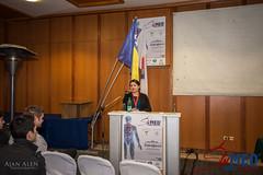 DSE_8486 (SaMED Congress) Tags: sarajevo bosnia science medical international congress workshop medicine samed bosniaandherzegovina