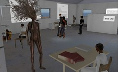 """Metaverse Tour Feb 14 2015 • <a style=""""font-size:0.8em;"""" href=""""http://www.flickr.com/photos/126136906@N03/16345707487/"""" target=""""_blank"""">View on Flickr</a>"""