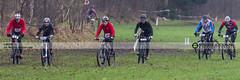 Crossduathlon Etten-leur (www.bokehlicious.nl) Tags: mtb bos triathlon fietsen hardlopen atb modder ntb crossduathlon sportfotografie afzien sportfotograaf 2015crossduathlonettenleurlopenfietsenafzien