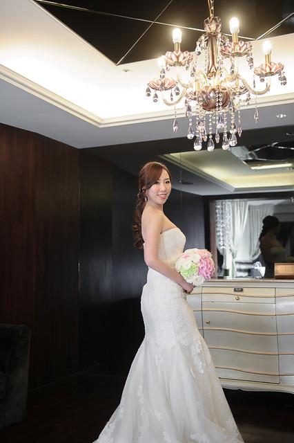 Gudy Wedding, Redcap-Studio, 台北婚攝, 和璞飯店, 和璞飯店婚宴, 和璞飯店婚攝, 和璞飯店證婚, 紅帽子, 紅帽子工作室, 美式婚禮, 婚禮紀錄, 婚禮攝影, 婚攝, 婚攝小寶, 婚攝紅帽子, 婚攝推薦,105