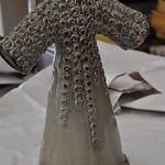 "Donna Prigmore <a style=""margin-left:10px; font-size:0.8em;"" href=""http://www.flickr.com/photos/11233681@N00/16503003795/"" target=""_blank"">@flickr</a>"