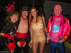 IMG_6445 (EddyG9) Tags: party music ball mom costume louisiana neworleans lingerie bodypaint moms wig mardigras 2015 momsball
