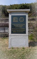 le tombeau du roi Kongmin (jonathanung@ymail.com) Tags: lumix asia korea asie kp nord northkorea core dprk cm1 koryo coredunord kongmin insidenorthkorea rpubliquepopulairedmocratiquedecore rpdc northhwanghae lumixcm1