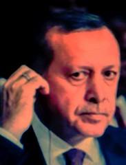 IST DAS NUR EINE GEMEINE, BOSHAFTE UND MENSCHENVERACHTENDE KREATUR ? DIE TRKEI GEHRT NICHT ZU DEUTSCHLAND, DER NATO, DER UNO UND DER EU ! (ehbub@yahoo.de) Tags: kreatur teufel kurdenmrder isfhrer