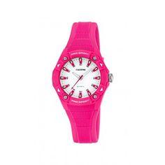 Une #montre trs gir (PortailduBijou) Tags: bijoux bijouterie