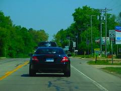 M-66 (Roadgeek Adam) Tags: m66