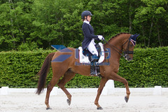 IMG_8045 (RPG PHOTOGRAPHY) Tags: dream joelle 35 peters cdi cdio 2016 compiegne dacars