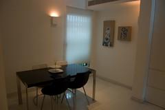 280516057 (pepperpisk) Tags: house israel telaviv open