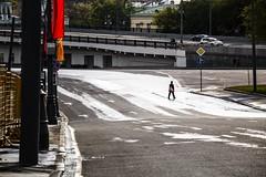 *** (Alex Toutaeff) Tags: road street city people urban streetphoto