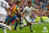 Real Madrid - Valencia CF-10 (VAVEL España (www.vavel.com)) Tags: realmadrid santiagobernabeu estadiosantiagobernabeu laliga siqueira valenciacf ligabbva lucasvazquez realmadridvavel valenciavavel despedidaarbeloa