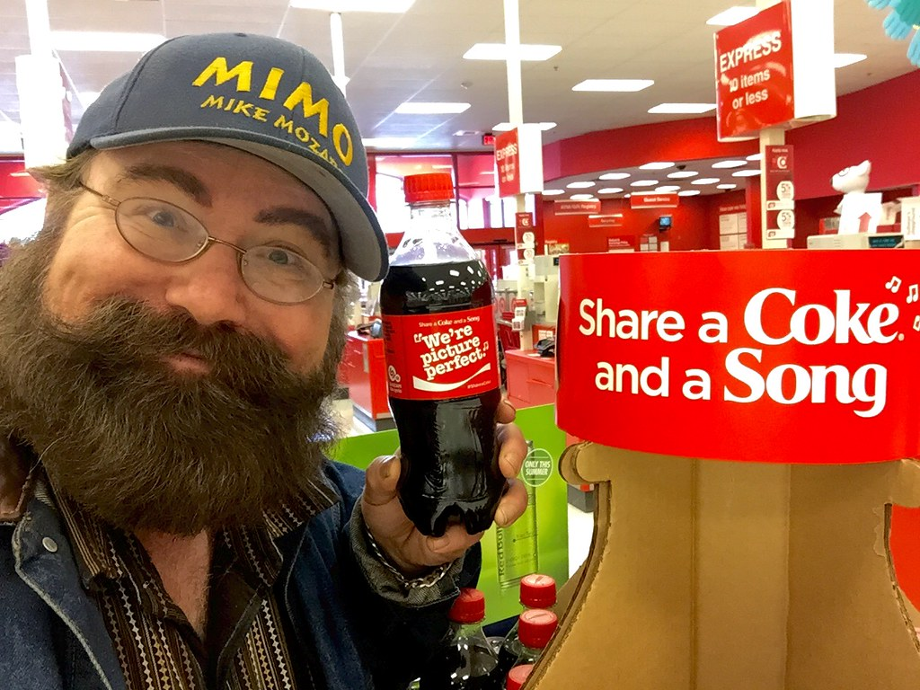 The World's newest photos of cocacola and share - Flickr