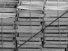 Distraes! (cyrllenecastro1) Tags: caixotes