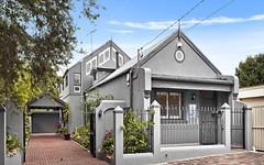 18 Gordon Square, Marrickville NSW