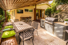 Eye Design Landsdcapes-7 (Broken Tree) Tags: landscapes landscaping manly sydney fencing palmbeach avalon monavale deewhy brookvale northernbeaches landscapedesign curlcurl whalebeach balgowlah outdoorkitchens outdoorrooms poollandscapes mansheds