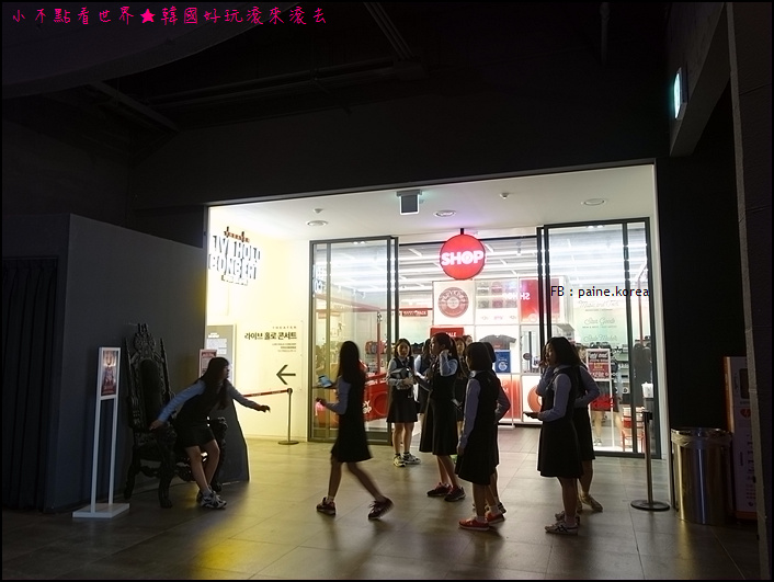 濟州Play  Kpop (4).JPG