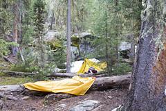 Colorado Hiking (BCJr_Photography) Tags: colorado hiking backpacking grandlake
