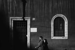 (Chaoqi Xu) Tags: street city travel venice portrait bw italy white black vatican milan rome roma art history statue canon torino photography eos photo florence italia foto arte monumento milano genova bologna napoli naples sicily 5d firenze ferrara fotografia   palermo turin venezia  statua bianco ritratto nero viaggio catania sicilia  messina siracusa  agrigento xu citt   beni  storia  2015     culturali  chaoqi