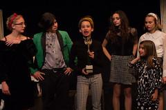 SCTG Prairie Girls Show 1-336