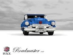 Buick 1949 Roadmaster Sedanette (lego911) Tags: buick 1949 19402 roadmaster sedanette coupe fastback auto car moc model miniland lego lego911 ldd render cad povray usa america chrome classic luxury redo redemption iwannabelikeyou hiddentreasure itwasntalwyaslikethis wreck lino lugnuts challenge 103 thefabulousforties fabulous forties