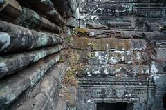 Angkor Thom (silkylemur) Tags: canon lens temple ruins asia cambodia angkorwat temples fullframe siemreap angkor canoneos angkorthom zoomlens llens 24105mm canonef siemreab canonef24105mmf4l canonef24105mmf4lisusm  eflens canonef24105mmf4lisusmlens efmount canoneos6d krongsiemreap