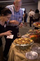 Jewish Food Experience 9.17.15-0076