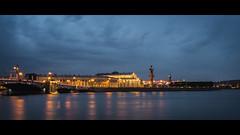 St. Petersburg (rubalanceman) Tags: city architecture stpetersburg russia saintpetersburg spb питер россия весна санктпетербург спб