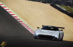 On The Plane (AdamC3046) Tags: cars car race martin racing vulcan hatch supercar aston siege brands supercars 2016 blancpain