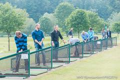 picturesbygaab20160525_MG_5633 (MKBRijnwaarden) Tags: green golf clinic duitsland golfplatz mkb netwerk bijeenkomst 2016 golfen emmerich rijnwaarden golfclinic ondernemers borghees netwerkbijeenkomst picturesbygaab gabyvanhall mkbrijnwaarden gaabvanhall