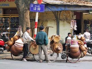 hanoi - vietnam 2010 37