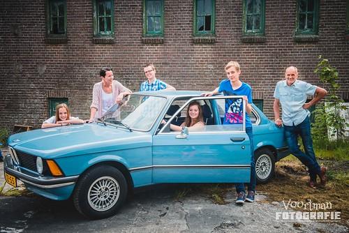 gezinsfotoshoot Hidding (51)