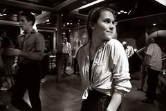 DSCF0782 (Jazzy Lemon) Tags: party england music english fashion vintage newcastle dance dancing britain style swing retro charleston british balboa shag lindyhop swingdancing decadence 30s 40s newcastleupontyne 20s 18mm subculture hoochiecoochie collegiateshag jazzylemon sundaynightstomp fujifilmxt1 may2016