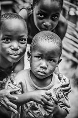 Muskathlon_Uganda_2016_M-deJong- (Muskathlon) Tags:  amsterdam de fotografie martin kigali rwanda uganda kampala 4m jong kabale 2016 oeganda mdejongnl muskathlon