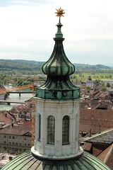 16_05_25 AusflugSolothurn (359) (chrchr_75) Tags: city by schweiz switzerland suisse suiza swiss ciudad stadt sua christoph  svizzera ville solothurn soleure stad sveits citt sviss zwitserland sveitsi suissa  chrigu szwajcaria kantonsolothurn  barockstadt schnste soletta chrchr soloturn hurni chrchr75 chriguhurni  stadtsolothurn salodurum chriguhurnibluemailch albumstadtsolothurn albumregionsolothurnhochformat