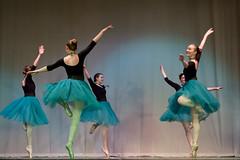 DJT_6667 (David J. Thomas) Tags: ballet dance dancers performance jazz recital hiphop arkansas tap academy gala batesville lyoncollege nadt northarkansasdancetheatre