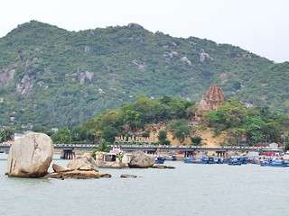 nha trang - vietnam 38
