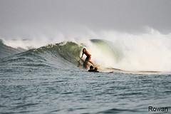rc0001 (bali surfing camp) Tags: bali surfing surfreport torotoro surfguiding 30052016