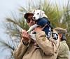180/366  Veterans Weekend, Weymouth - 366 Project 2 - 2016 (dorsetpeach) Tags: dog parade dorset 365 veteran weymouth 2016 366 veteransparade aphotoadayforayear 366project second365project