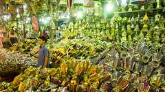 Ramadan lantern photo (Kodak Agfa) Tags: egypt citizenjournalism cairo ramadan ramadan2016 lanterns ramadanlanterns mideast middleeast africa northafrica       sayidazeinab