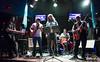 Claudio Gabis en Pergamino (LaraDaviuFotografia) Tags: rock claudio manal pergamino gabis claudiogabis