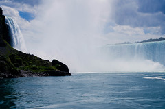 Niagara (r.eincarnation) Tags: waterfall like niagara lovenature naturephotography likenature likeandfollow liketravel