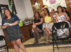 Amethyst House Honors Graduates In 26th Annual Completion Ceremony (8) (Thomas Altfather Good) Tags: addiction recovery substanceabuse amethysthouse thomasaltfathergood tagfotograf