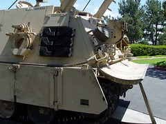 "M88A2 Hercules 29 • <a style=""font-size:0.8em;"" href=""http://www.flickr.com/photos/81723459@N04/27484247954/"" target=""_blank"">View on Flickr</a>"