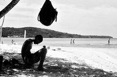 Ripening bag (skamalas) Tags: boy music beach puerto cool puertorico rico uncool cool2 cool5 cool3 cool4 listeing uncool2 uncool3 uncool4 uncool5 uncool6 uncool7 iceboxuncool